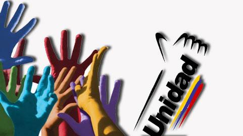LIBERTAD PARA LEOPOLDO LOPEZ Unidad10