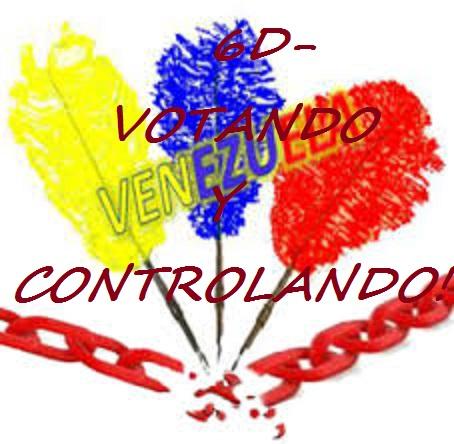 LIBERTAD PARA LEOPOLDO LOPEZ Wesd10