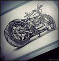 Mes dessins 10010410