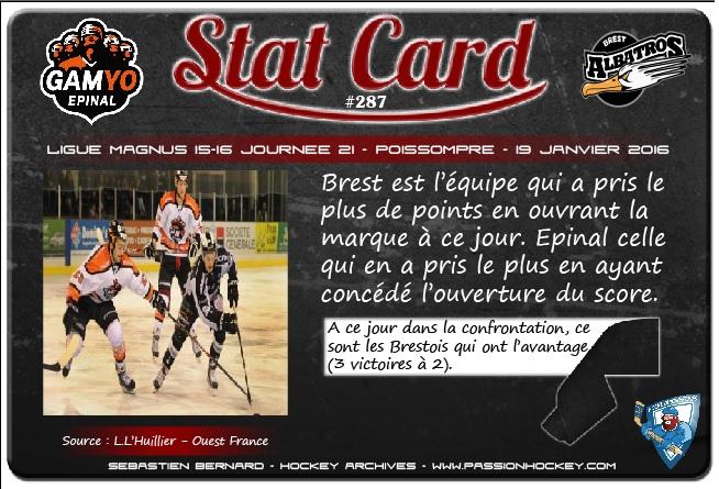 [LM] Epinal 1 - 2 Brest (le 19 janvier 2016) - Page 2 287-ep10