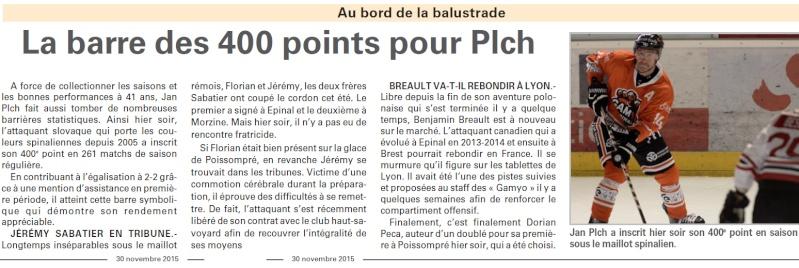 Jan Plch (coach mineur) - Page 5 Plch10