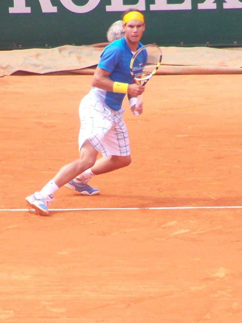 Le Tennis - Page 3 100b1512