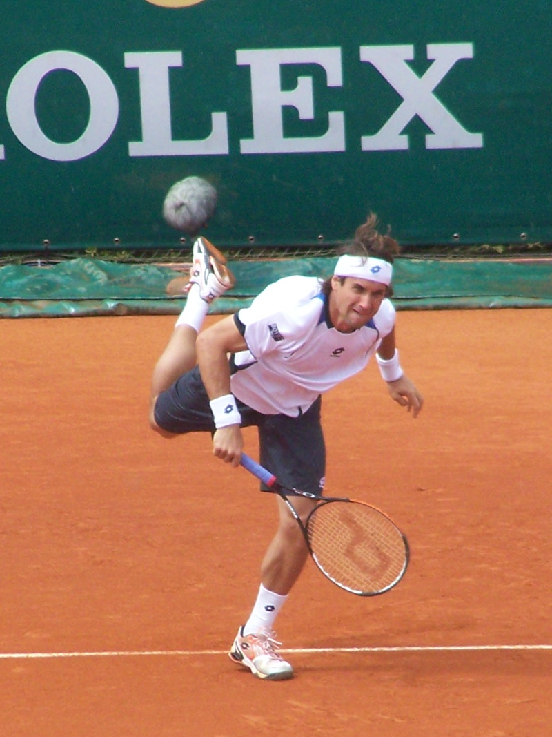 Le Tennis - Page 3 100b1813