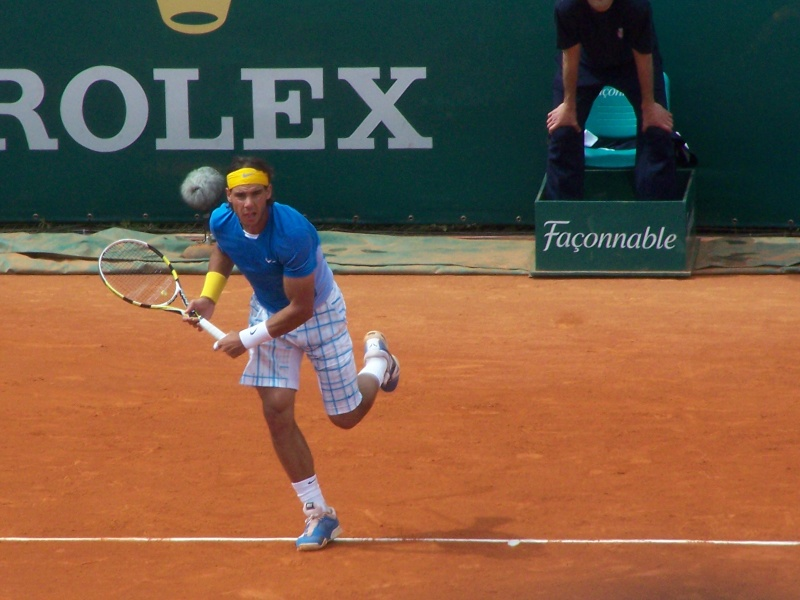 Le Tennis - Page 3 100b2011