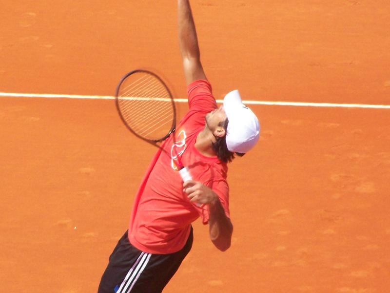 Le Tennis - Page 3 100b2411