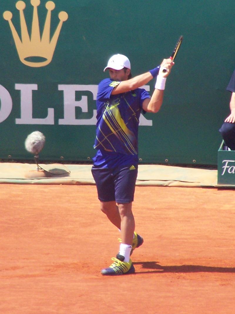 Le Tennis - Page 3 100b2710