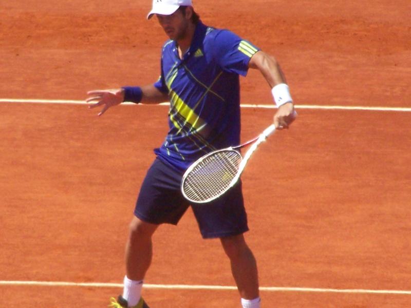 Le Tennis - Page 3 100b2711