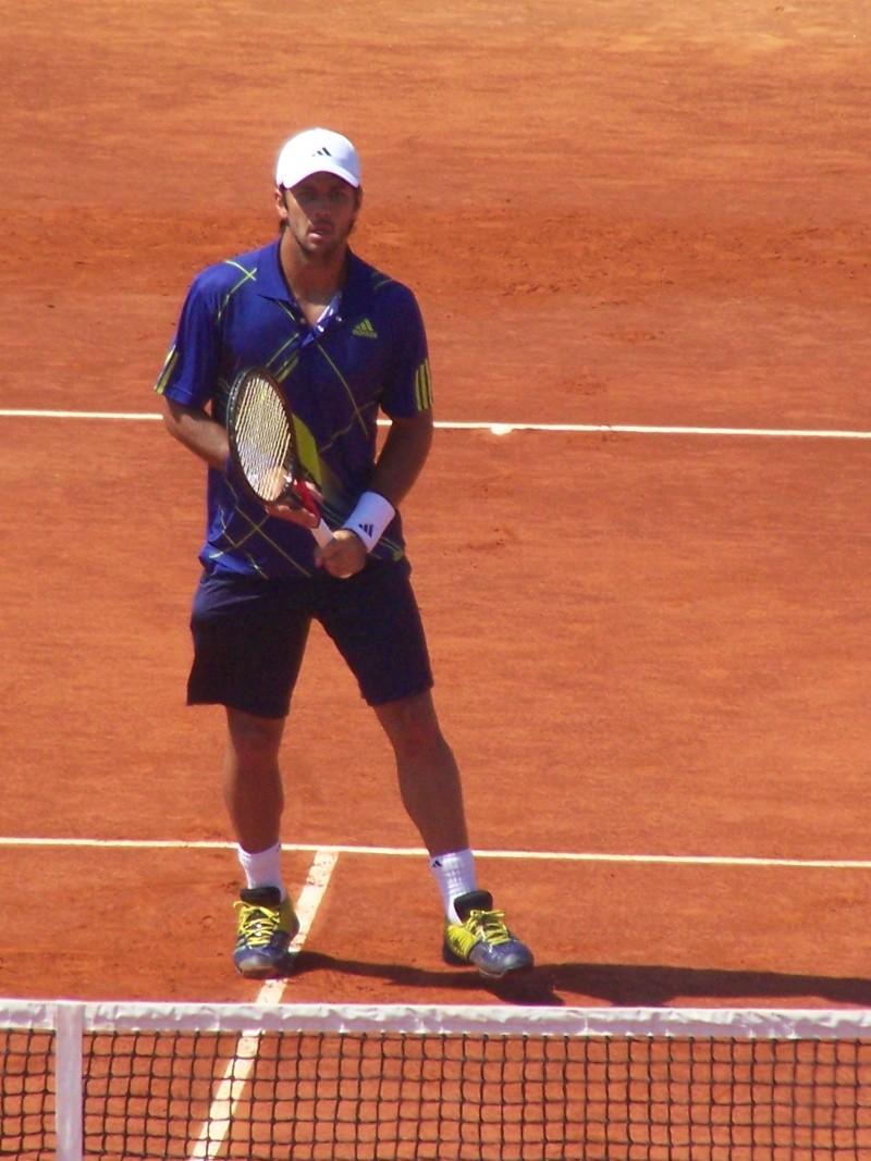 Le Tennis - Page 3 100b2712