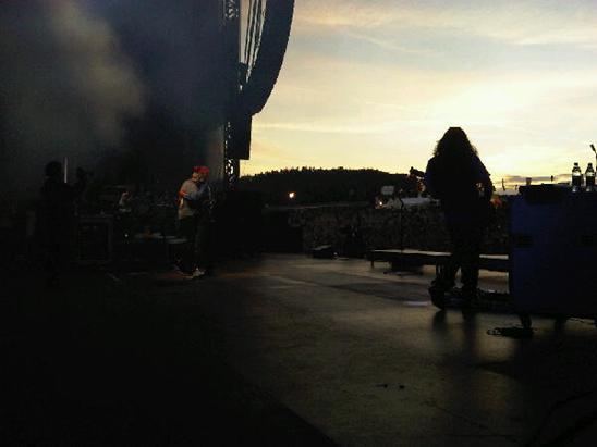 Download Festival - UK Chino_10