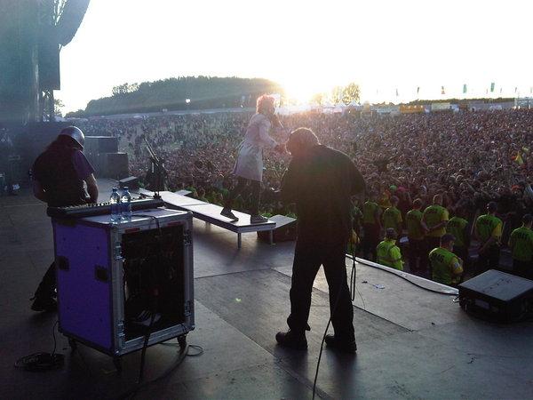 Download Festival - UK Downlo10