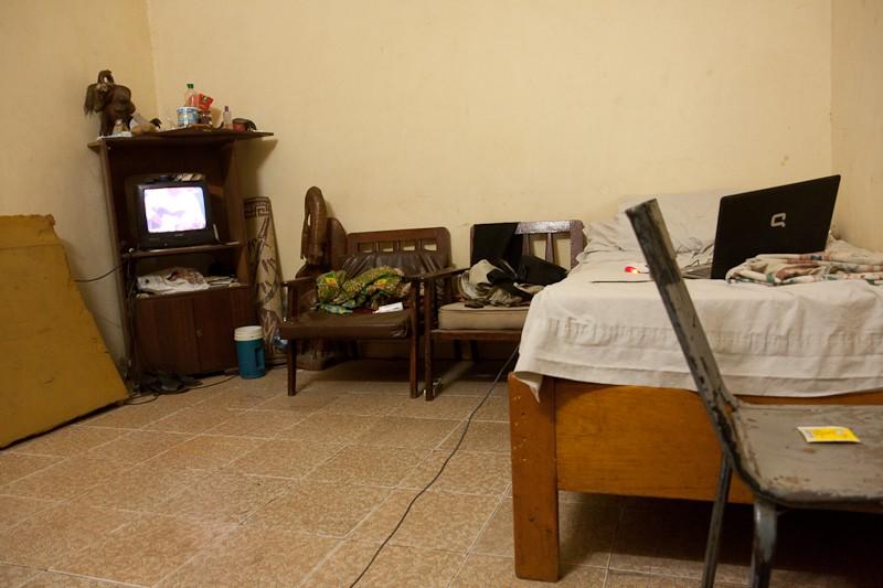 8-Des nouvelles depuis Bamako (deuxième partie) Bamako10