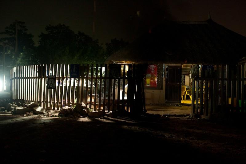 8-Des nouvelles depuis Bamako (deuxième partie) Bamako12