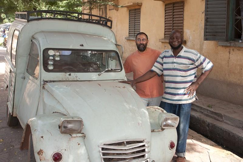 9- Chez Ibrahima Chez_i12