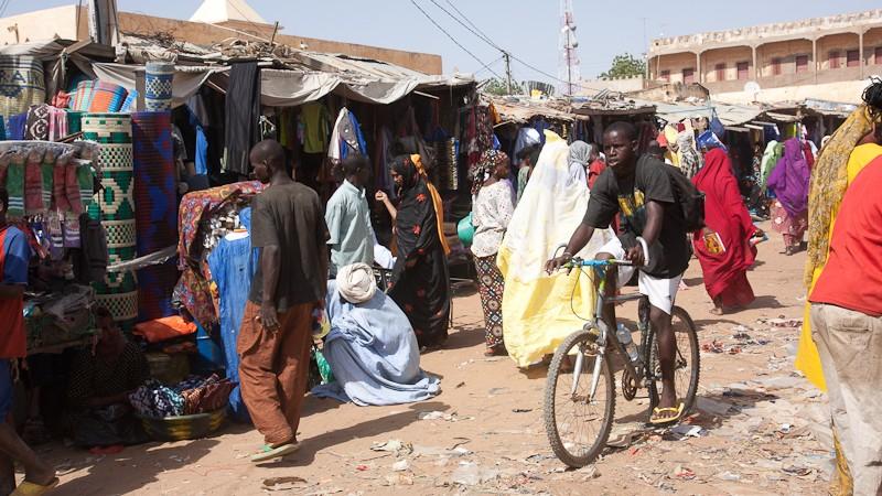 6- Des nouvelles depuis Bamako (1ere partie) Kaedi_13