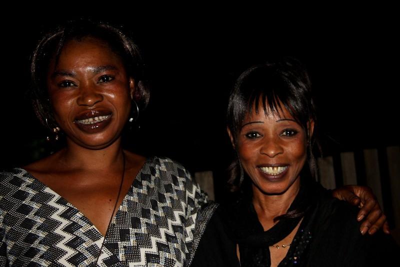 8-Des nouvelles depuis Bamako (deuxième partie) Mai_et10