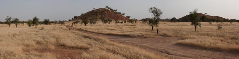 6- Des nouvelles depuis Bamako (1ere partie) Piste_10