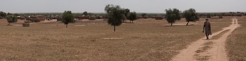 6- Des nouvelles depuis Bamako (1ere partie) Piste_12
