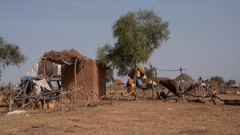 6- Des nouvelles depuis Bamako (1ere partie) Piste_18