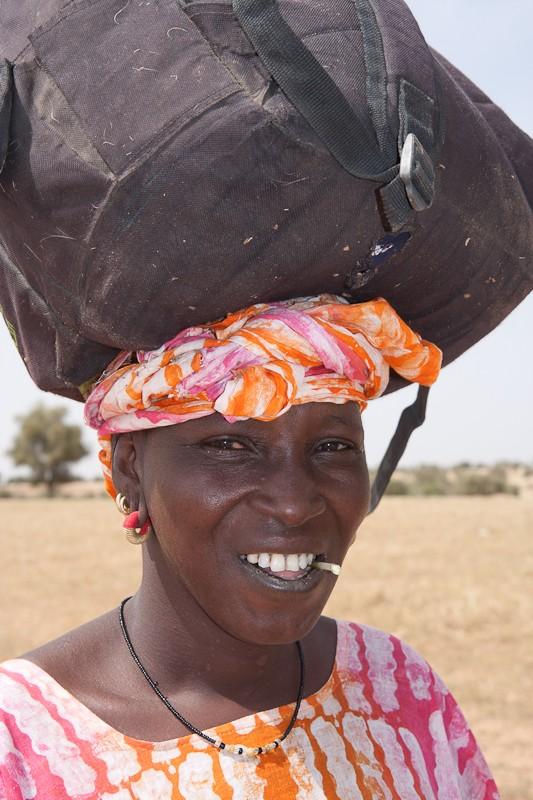 6- Des nouvelles depuis Bamako (1ere partie) Piste_21