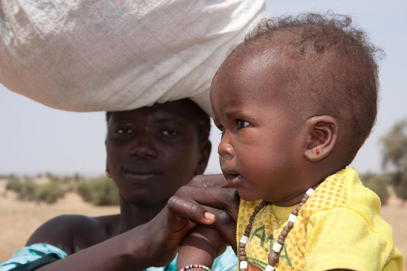 6- Des nouvelles depuis Bamako (1ere partie) Piste_22