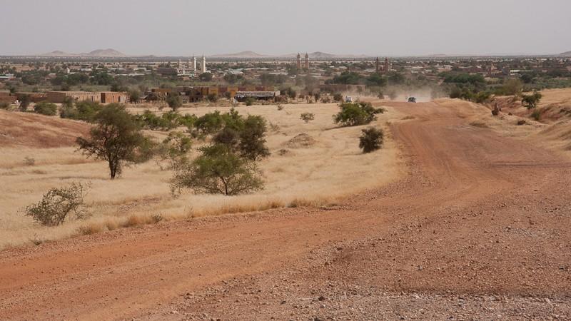6- Des nouvelles depuis Bamako (1ere partie) Seliba10