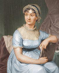 Jane Austen 200px-10