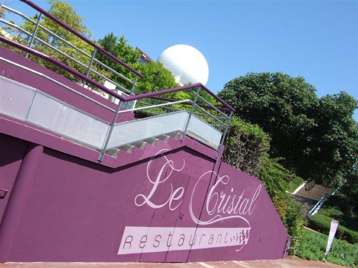 [Restaurant] Le Cristal - Page 2 32258_10
