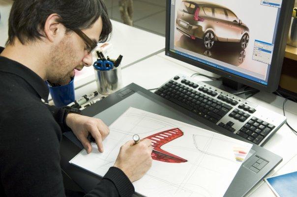 [Sujet officiel] Le process design (maquette à la série) - Page 9 22443_12