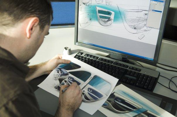 [Sujet officiel] Le process design (maquette à la série) - Page 9 22443_15