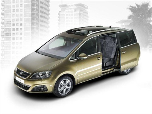 2010 - [Seat] Alhambra III - Page 2 23994_10
