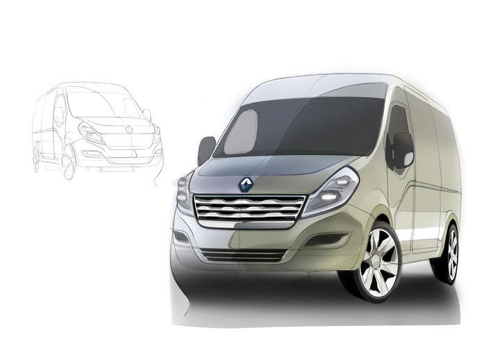 [Présentation] Le design par Renault - Page 11 24347_10