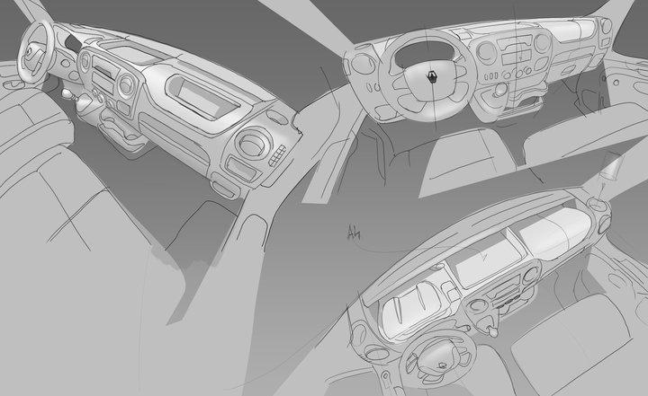 [Présentation] Le design par Renault - Page 11 24347_11