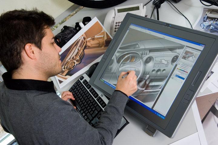 [Présentation] Le design par Renault - Page 11 24347_12