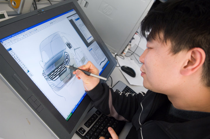 [Présentation] Le design par Renault - Page 11 24347_13