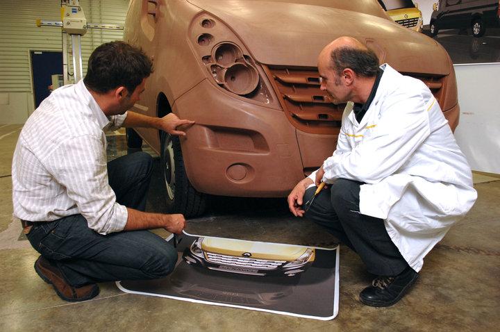 [Présentation] Le design par Renault - Page 11 24347_14