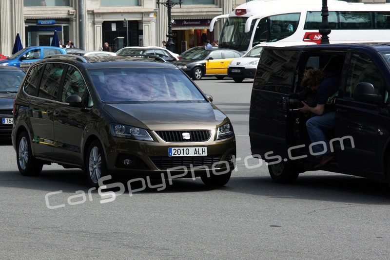 2010 - [Seat] Alhambra III - Page 2 24bqoh10