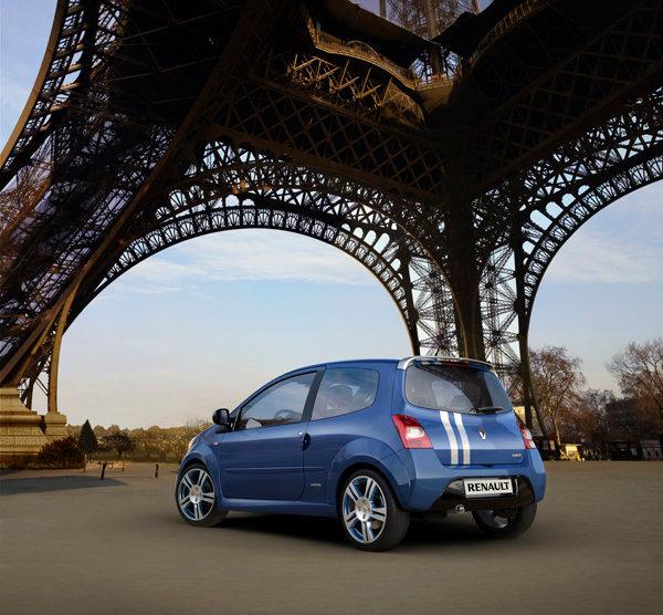 [Présentation] Le design par Renault - Page 11 25517_14