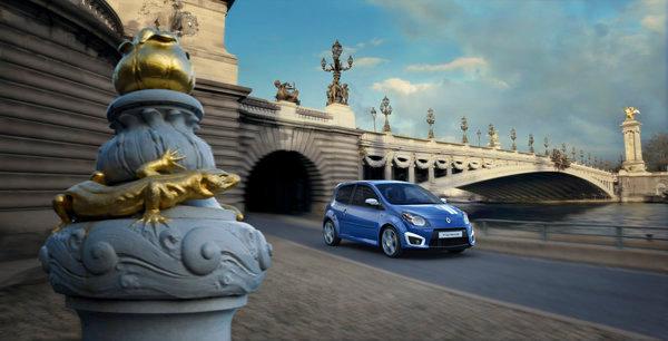 [Présentation] Le design par Renault - Page 11 25517_16
