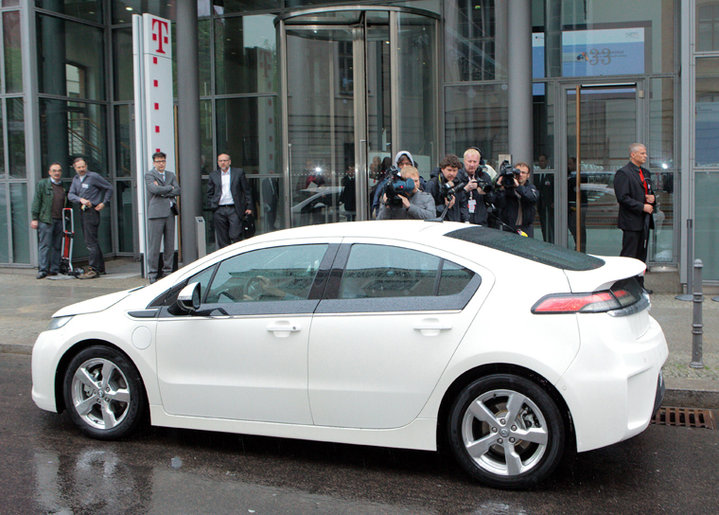 2011 - [Opel] Ampera - Page 2 27748_10