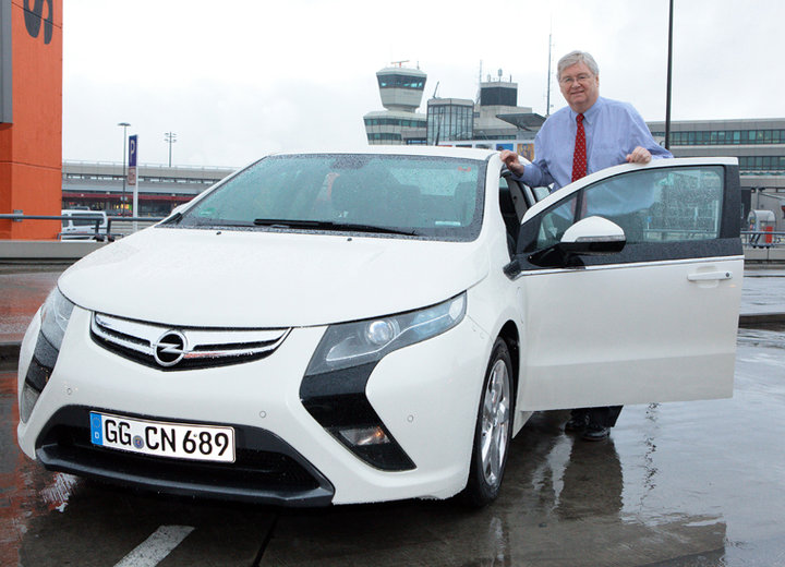 2011 - [Opel] Ampera - Page 2 27748_12