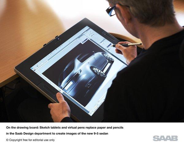 [Présentation] Le design par Saab 27954_10