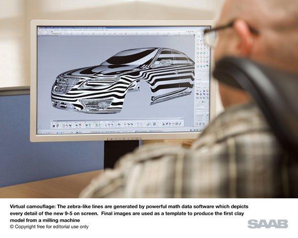[Présentation] Le design par Saab 27954_11