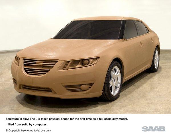 [Présentation] Le design par Saab 27954_12