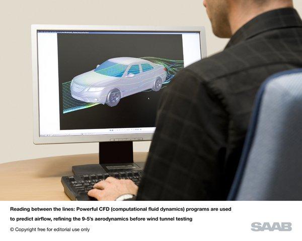 [Présentation] Le design par Saab 27954_14