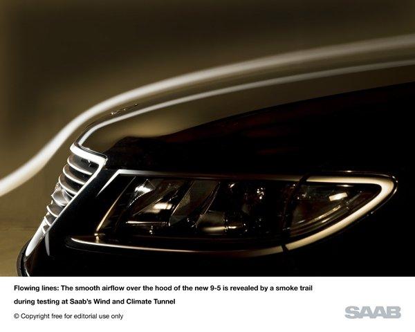 [Présentation] Le design par Saab 27954_15