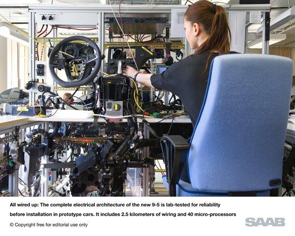 [Présentation] Le design par Saab 27954_16