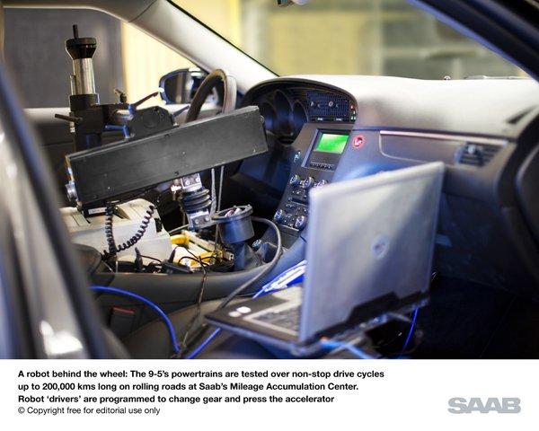 [Présentation] Le design par Saab 27954_17