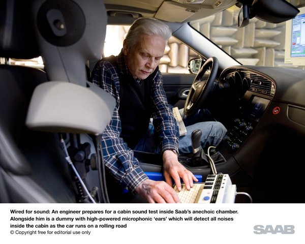 [Présentation] Le design par Saab 27954_19