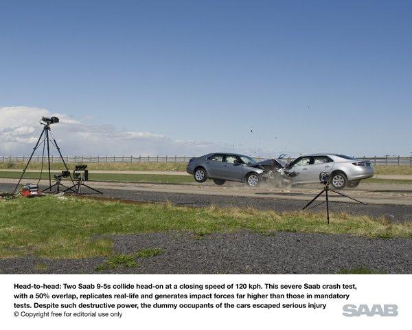 [Présentation] Le design par Saab 27954_23