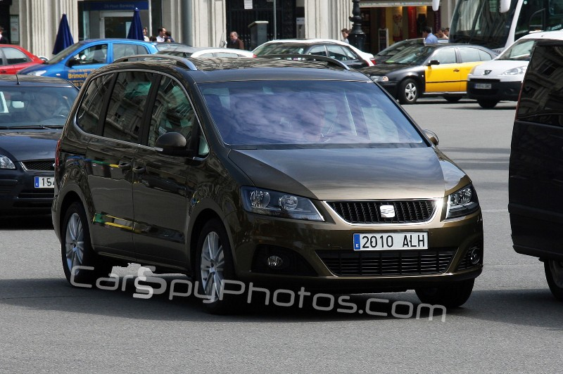 2010 - [Seat] Alhambra III - Page 2 2liaq910